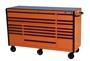 orange rollcab